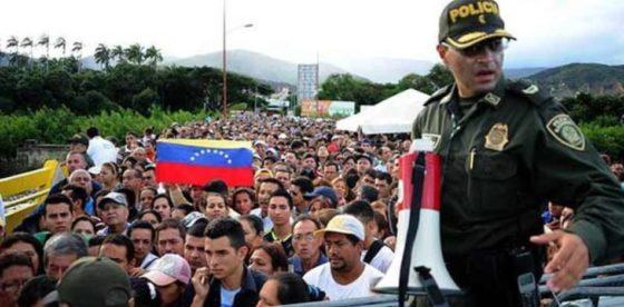 PanAm Podcast: la interminable tragedia de los migrantes venezolanos