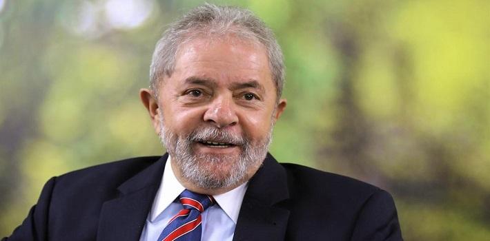 ft-Lula-NS