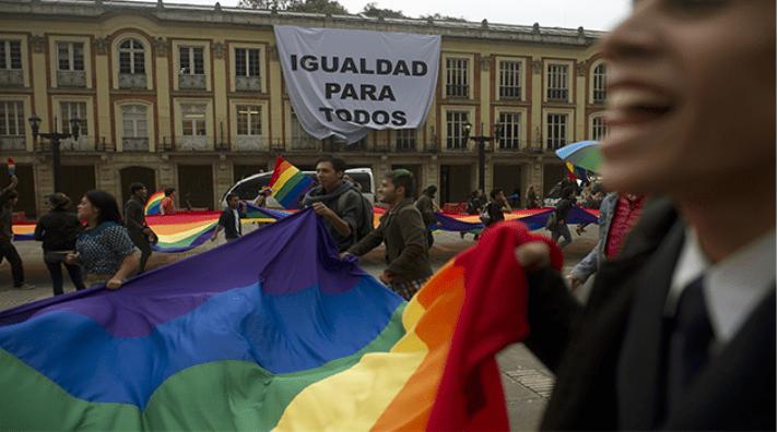 ft-adopcion-homosexual-en-colombia