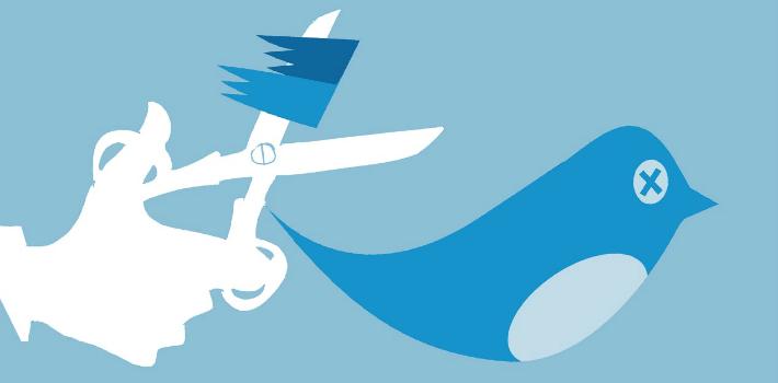 ft-censura-twitter-venezuela