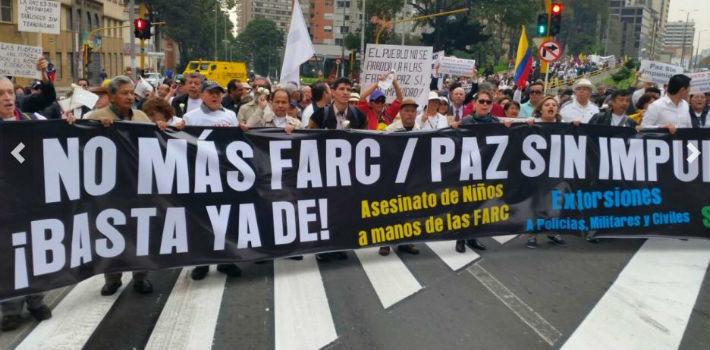 ft-colombia-centro-democratico