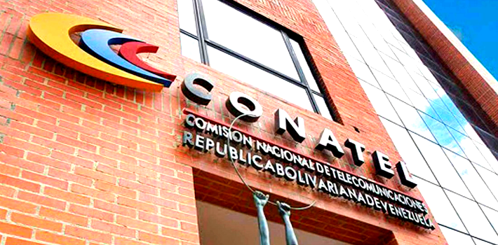 ft-conatel-venezuela