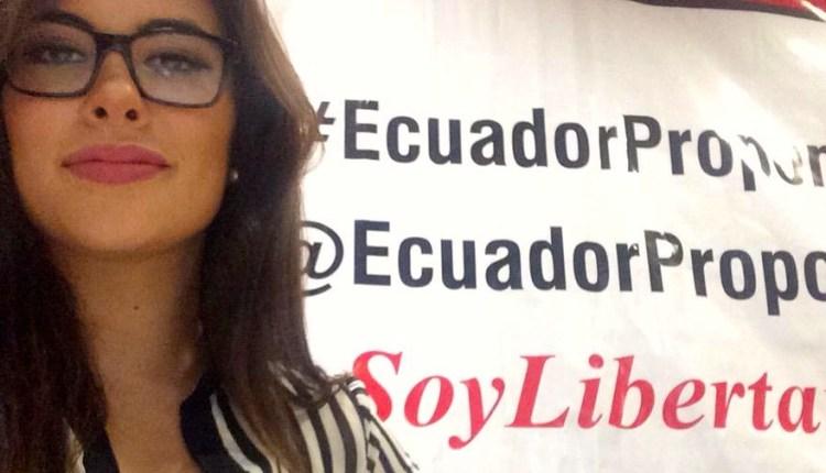 ft-ecuador-libertario-propone-1