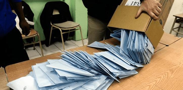ft-elecciones-argentina