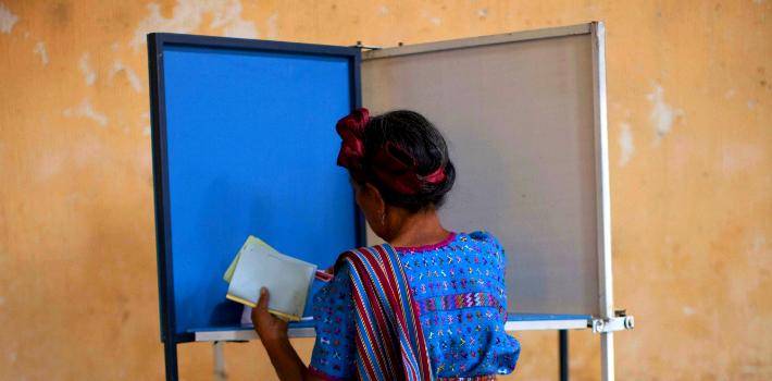 ft-elecciones-guatemala-op