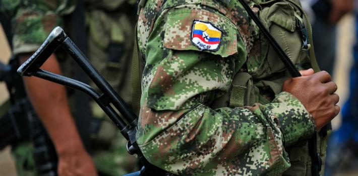 ft-farc-venezuela-colombia