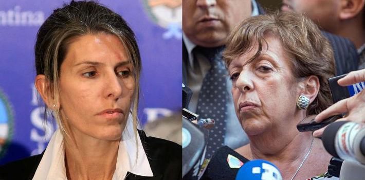 ft-fein-arroyo-argentina-