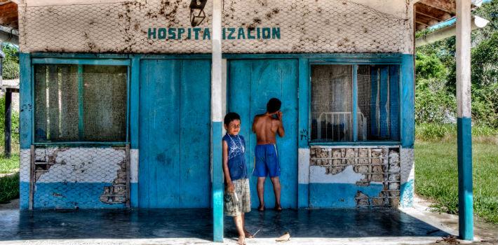 ft-hospital-venezuela
