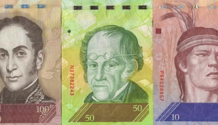 ft-hyperinflation-venezuela-bolivar-1