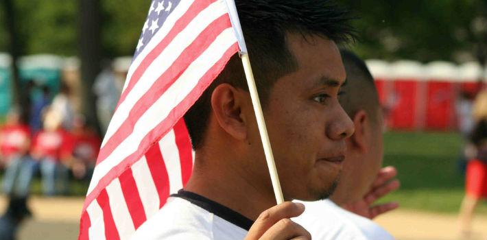 ft-immigrants-us