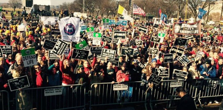ft-march-for-life-2015