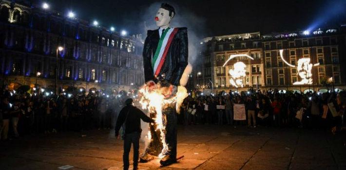ft-marcha-ayotzinapa
