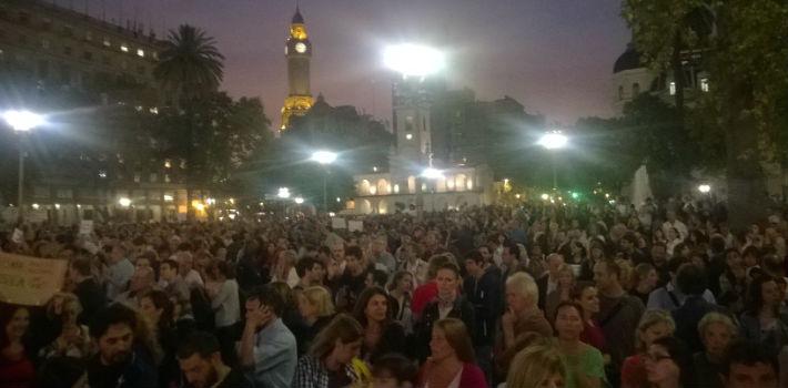 ft-marcha-nisman-argentina