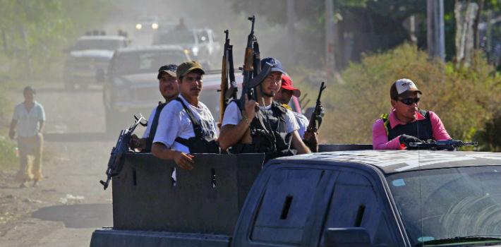 ft-michoacan-autodefensas-mexico