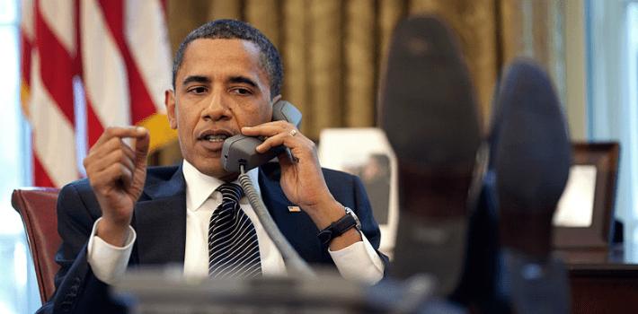 ft-obama-cuba-washington