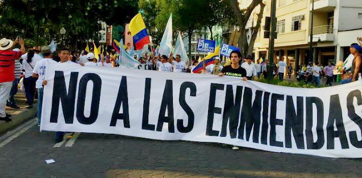 ft-paro-nacional-ecuador