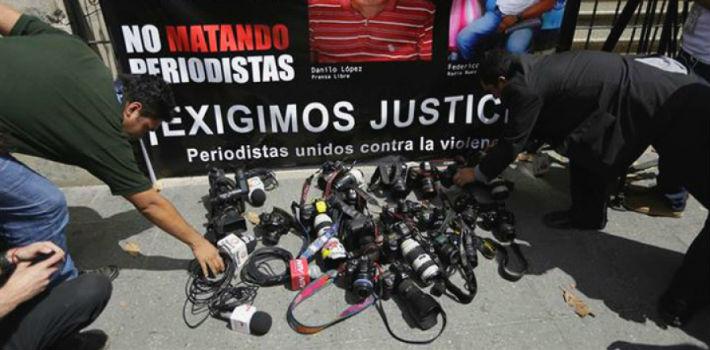 ft-periodistas-guatemala
