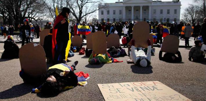 ft-protestas-venezuela-washington