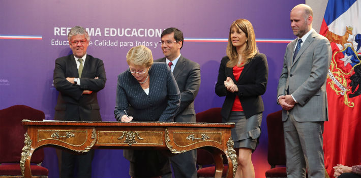 ft-reforma-educacional-chile
