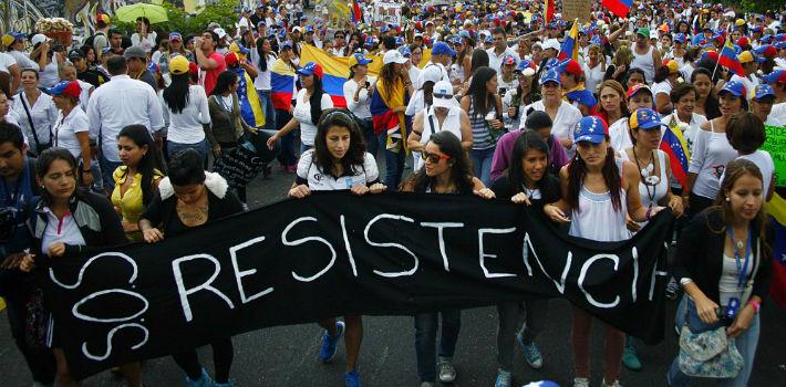 ft-resistencia-venezuela