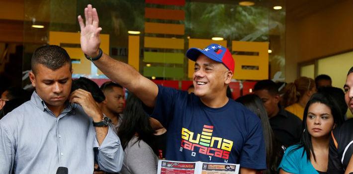 ft-suena-caracas-venezuela