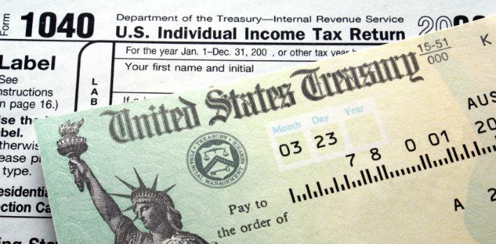 ft-taxes-reform