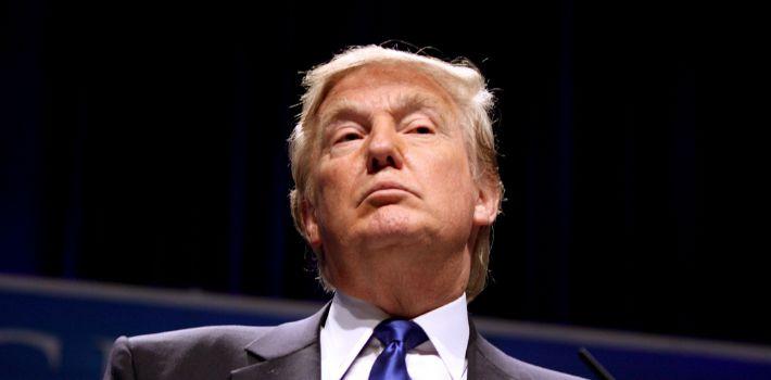 ft-trump-debate-2