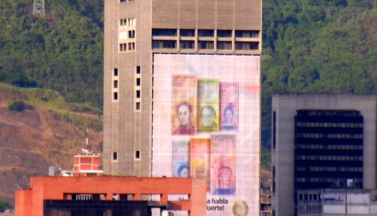 ft-venezuela-bolivar-hyperinflation-1
