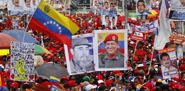 ft-venezuela-cuba