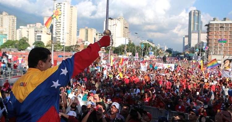 ft-venezuela-visas-maduro