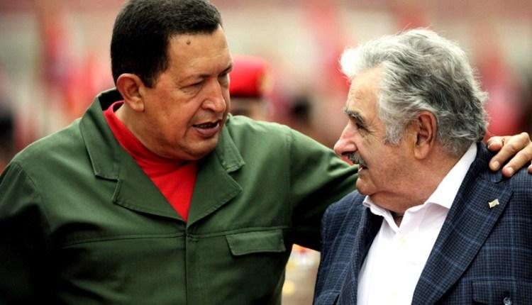 ft_mujica_chavez