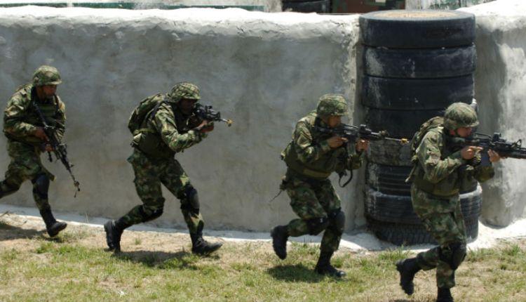 fuerzas-militares