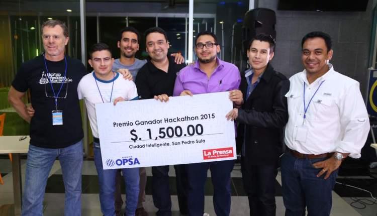 ganadores-hackathon