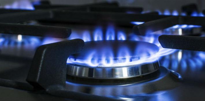gas-argentina