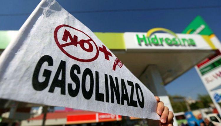 gasolinazo-mexico-protestas