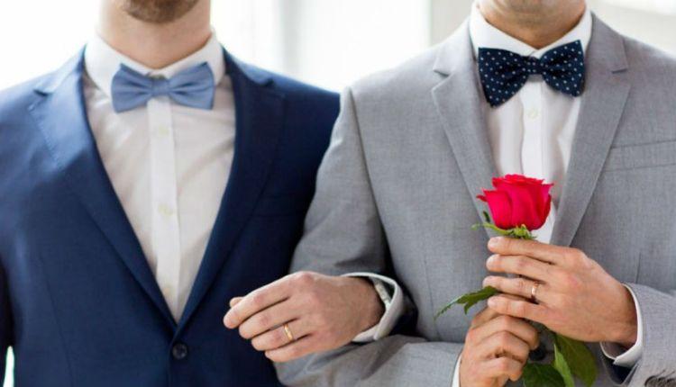 guatemala-matrimonio-gay