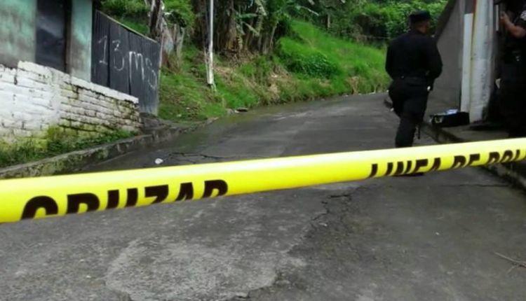 homicidios-salvador