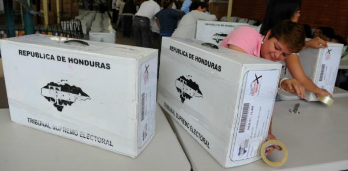 honduras-votes-featured