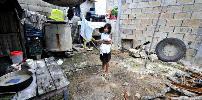 inegi-pobreza-méxico