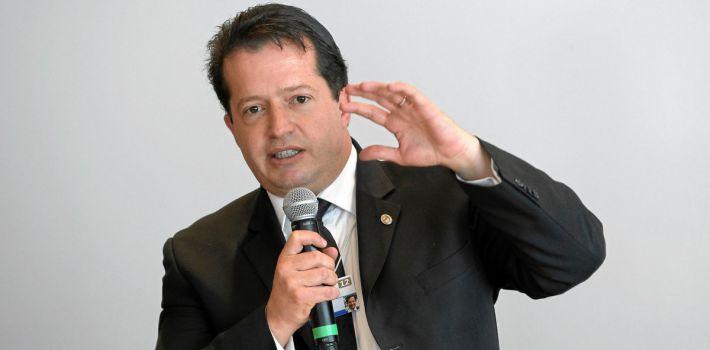 Juan Mario Laserna