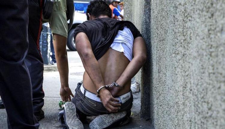linchamientos-venezuela