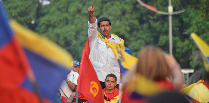 maduro-all-the-way-feature