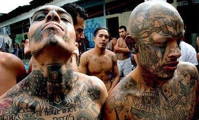 maras-gangs-honduras