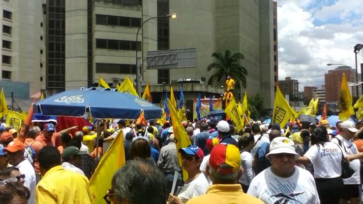marcha-oposicion-3