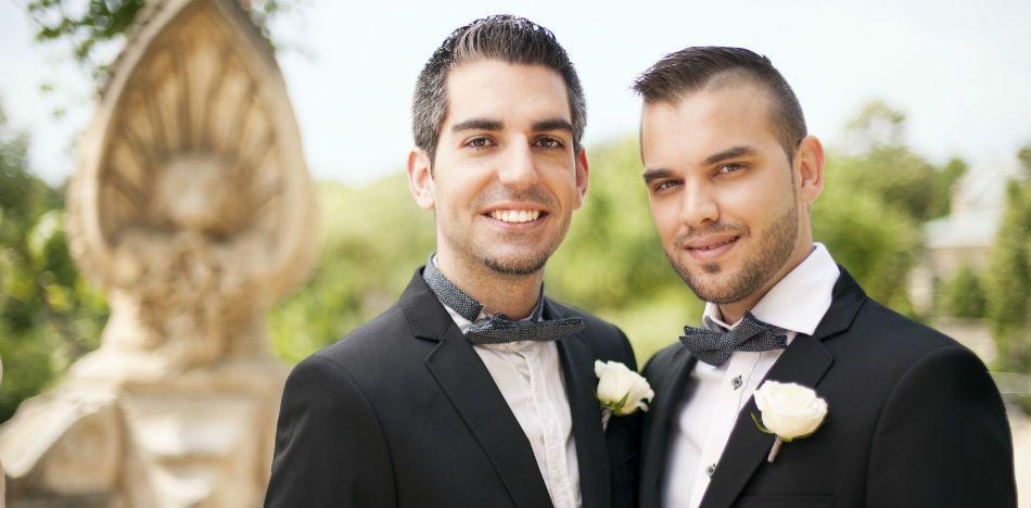 Matrimonio Igualitario Biblia : Diputados de méxico le dicen no a legalización nacional