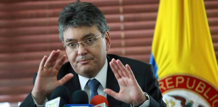 mauricio-cardenas__ministro_hacienda