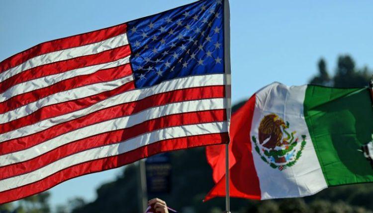 mexico-agente-consular-estados-unidos