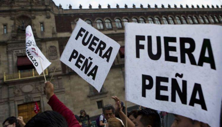 mexico-gasolinazo-protestas