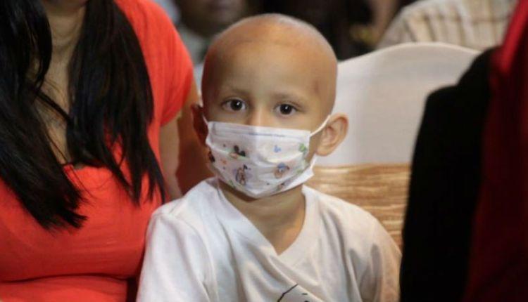 mexico-ninos-con-cancer