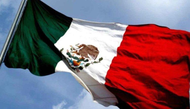 mexico11
